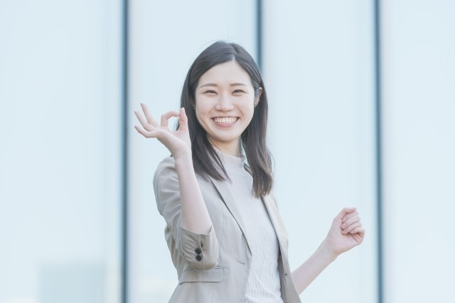 不動産の事務業務が女性の派遣社員におすすめ!