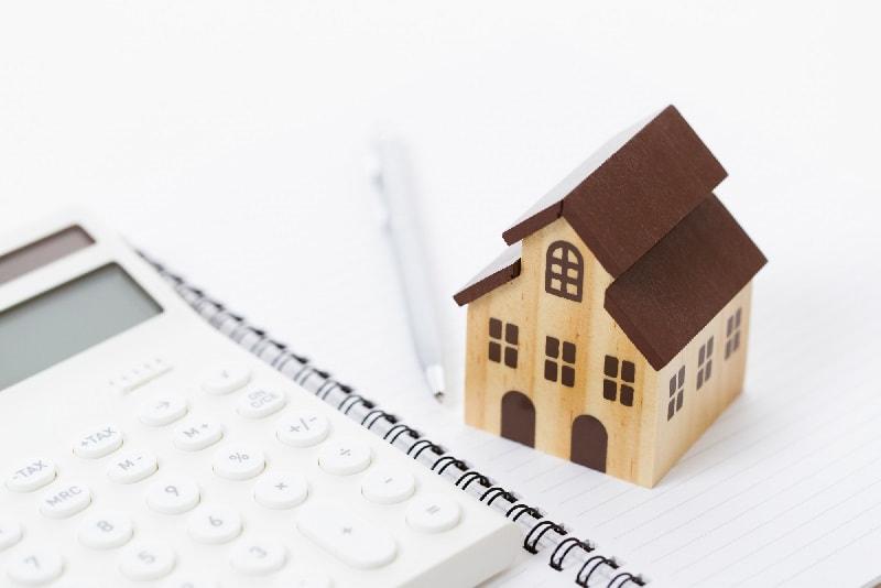 金融機関の住宅ローン事務とは?