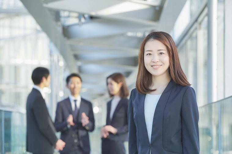 金融機関から不動産業界へ転職するメリット!