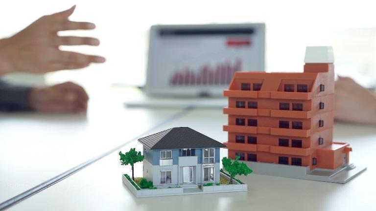 金融機関の住宅ローン契約に関する事務ってどんなお仕事?
