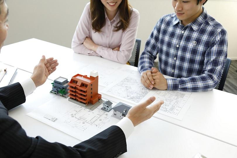 宅建士(宅地建物取引士)にしかできない3つの仕事