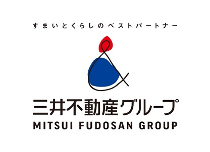 三井不動産グループで始める事務スタッフ