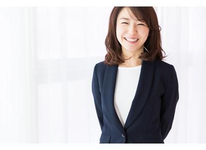 三井グループの大手海運会社で企業受付