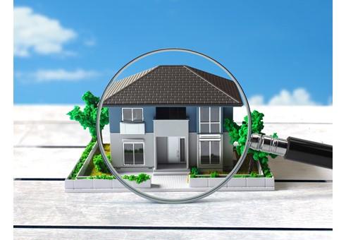 設計・現場管理の経験活かして分譲マンション品質管理業務