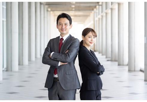 東証1部 総合不動産デベロッパーで投資用物件の企画、設計、建築業務!
