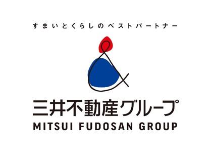 三井不動産グループの商業施設運営会社で事務