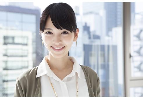三井不動産グループで部門サポート業務