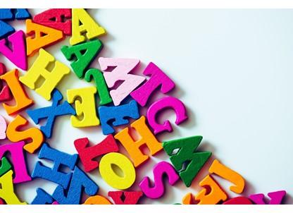 英語力活かして研究成果の発信や学会のサポート