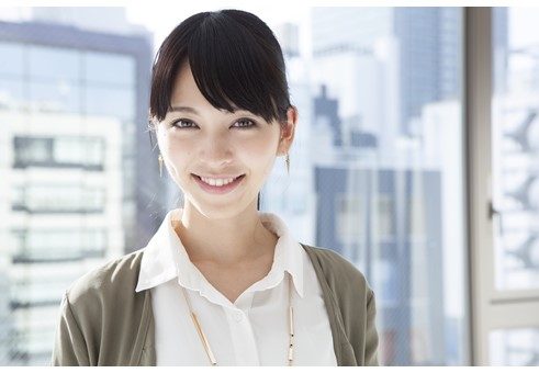 有名私立大学関連会社で給与計算業務@早稲田