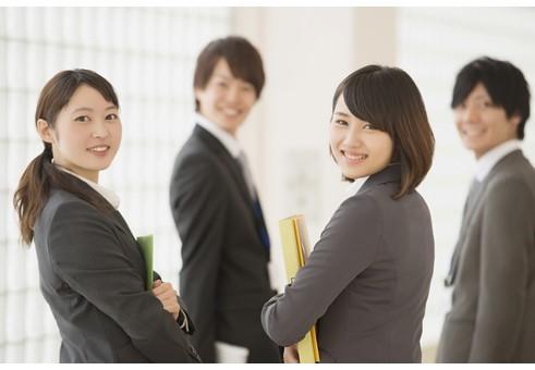 三井不動産グループのマンション管理会社で総合職