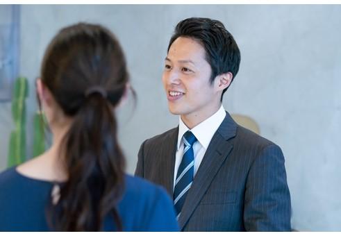 高級ビンテージマンションの管理・フロント業務・配布物の英訳